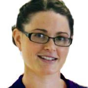 Michelle Hislop, BHSc. (Nutr. Med.)