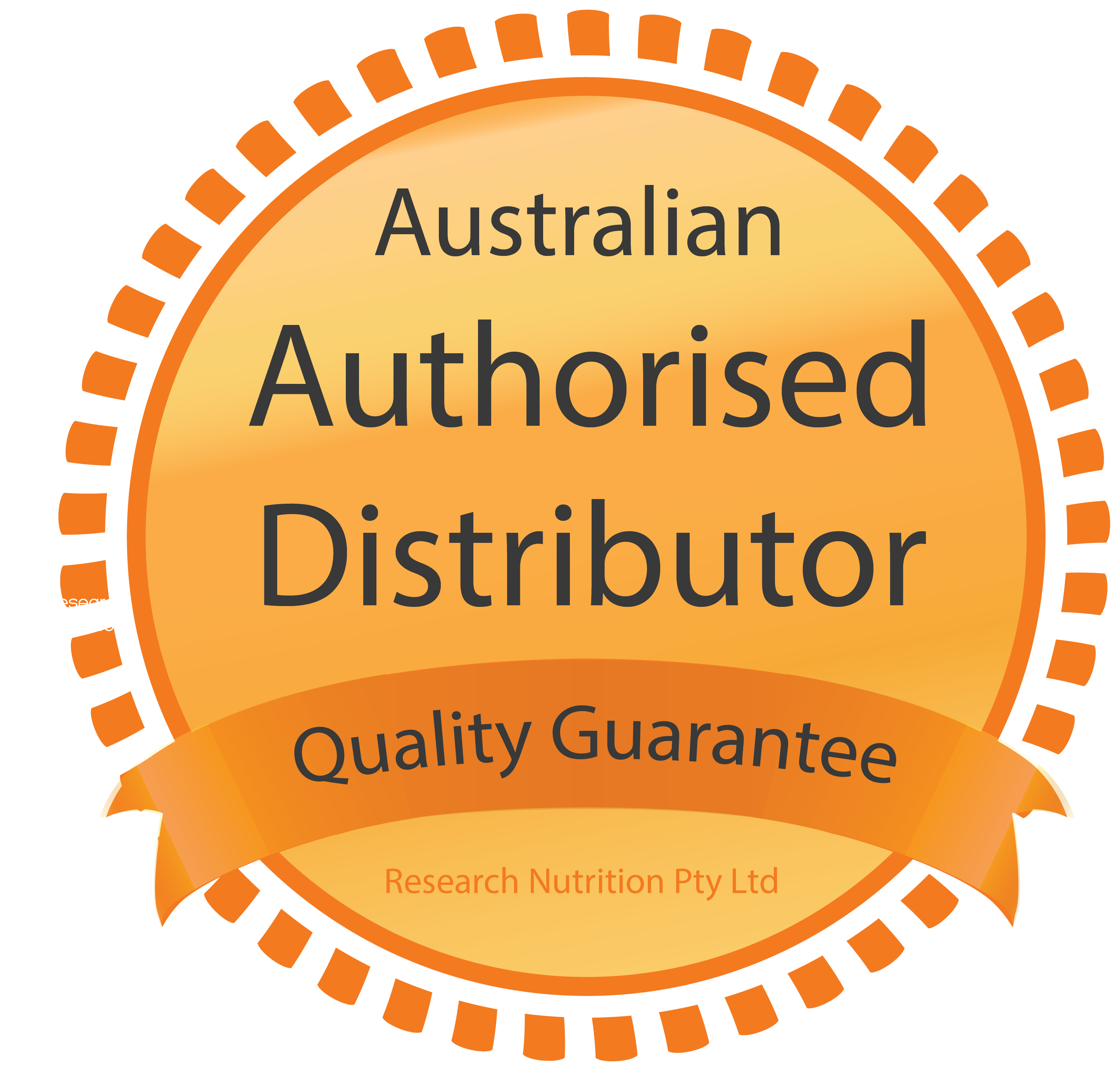 Authorised Distributor2