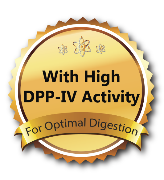 dpp-iv-activity-badge