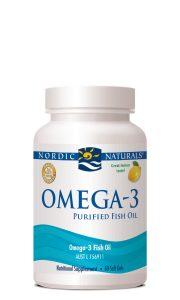 Omega3_60-AU