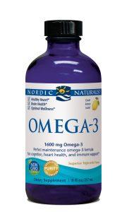 Omega3_8