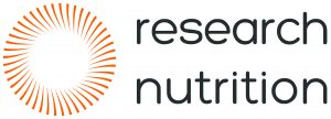 Research Nutrition