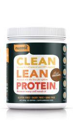 Clean-Lean-Protein-500-RC