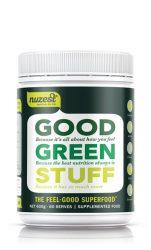 Good-Green-Stuff-600