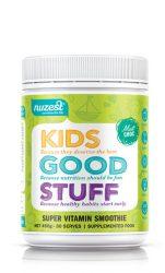 Kids-Good-Stuff-450