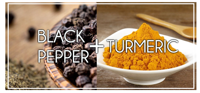 black-pepper-and-turmeric