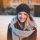 girl-winter-smile-beanie-overlay