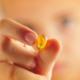 Child Omega3 Orange