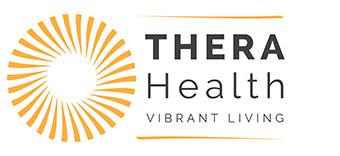 Thera Health